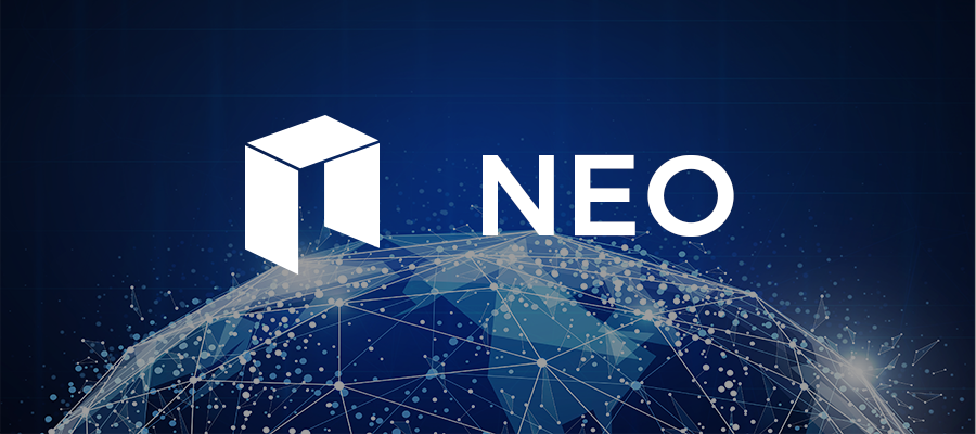 NEO ICO / NEO COIN
