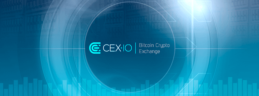 cex io review