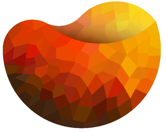 WHISKY TOKEN Logo