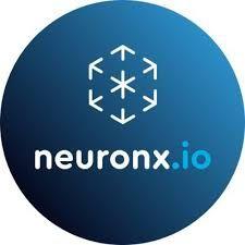 NeuronX Logo