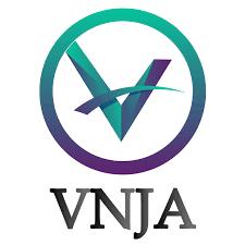 Vancoin Logo