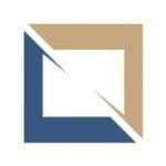 EverMarkets Logo