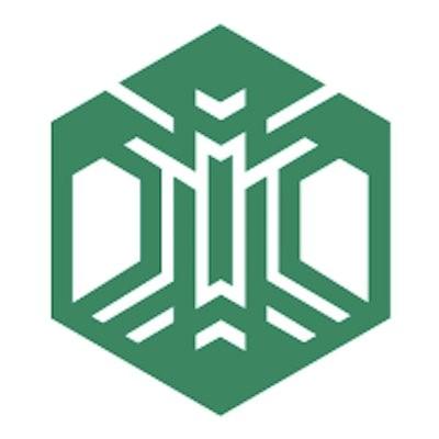 YGGDRASH Logo