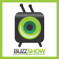 BuzzShow Logo