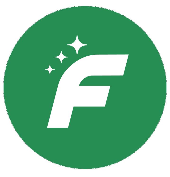 Fluzcoin Logo