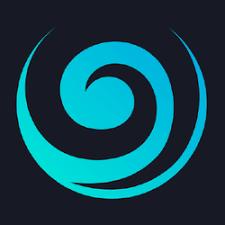 Tenzorum Logo