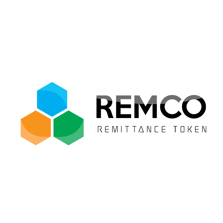 Remittance Token Logo